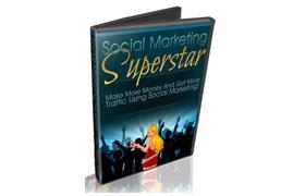 Ning Social Marketing Superstar