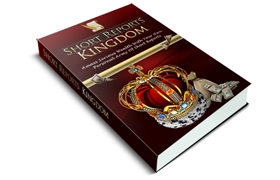 Short Reports Kingdom Report 1