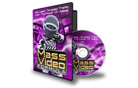 Videos That Will Go Viral – Mass Video