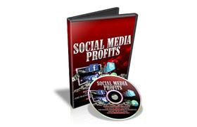 Action Plan Social Media Profits