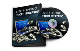 Site Flipping Tips
