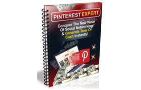 The Pinterest Cash Cow Guide