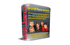 Brand New and Hot Web 2.0 Templates V2