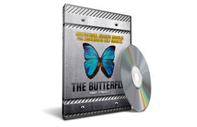 The Butterfly Motivational Reading
