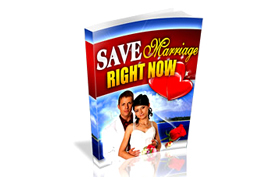 Save Marriage Right Now Guide