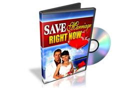 Save Marriage Right Now Video Collection