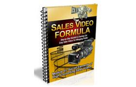 Sales Video and Page Optimization Guide