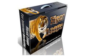 Tiger Loops