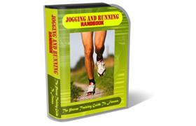 WP HTML PSD Templates Jogging And Running