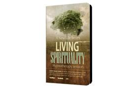 Living Spirituality Audio