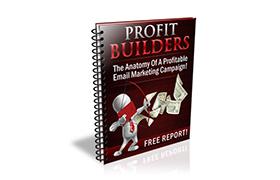 Profit Builders