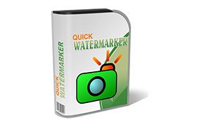 Quick Watermarker
