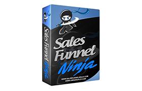 Sales Funnel Ninja