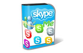 Skype Me WordPress Plugin