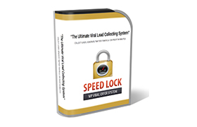 Speed Lock WP Plugin