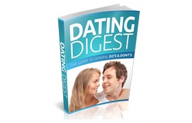 Dating Digest