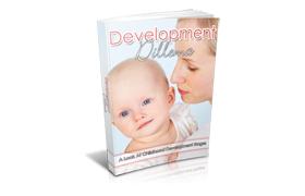 Development Dilemma