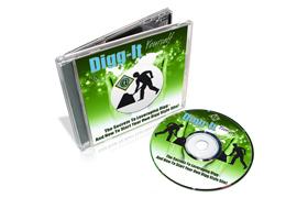 Digg-It