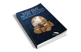 Easy Ebay Profit System
