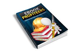 Ebook Profiteers