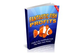 Fantastic Fish Profits