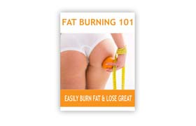 Fat Burning 101