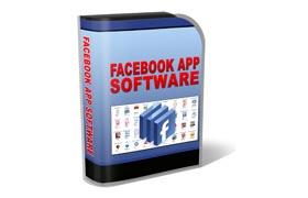 FB App Software