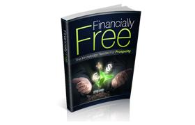 Financially Free