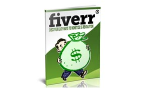 Fiverr Discover Easy Ways To Monetize $5 Revolution