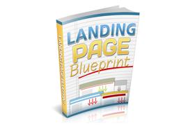 Landing Page Blueprint