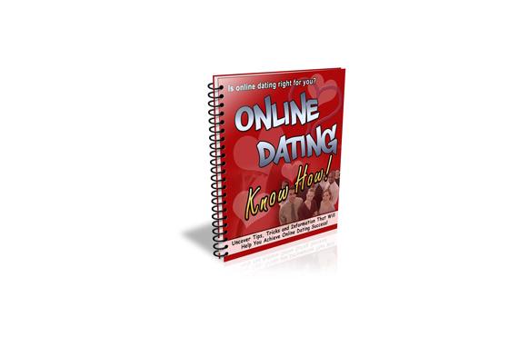 hot dating sites in nigeria
