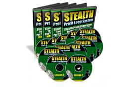 Stealth Profit Loop System