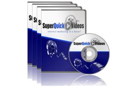 Super Quick Videos V4