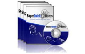 Super Quick Videos V6