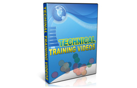 Technical Training Videos Version 1
