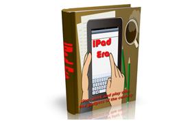 iPad Era