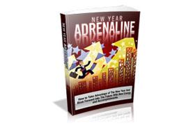 New Year Adrenaline