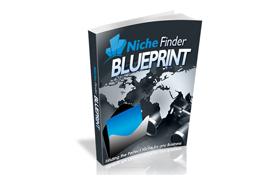 Niche Finding Blueprint