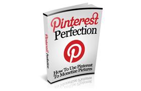 Pinterest Perfection