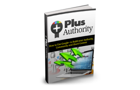 Plus Authority