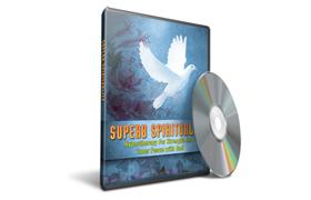 Superb Spirituality Audio Collection