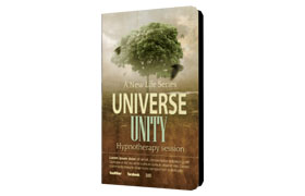 Universe Unity Audio Collection