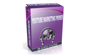 YouTube Marketing Primer