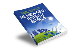 Renewable Energy Basics