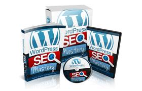 WordPress SEO Mastery
