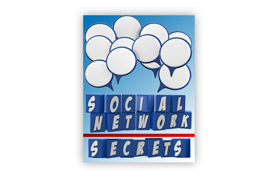 Social Networking Secrets