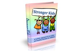 Stronger Kids
