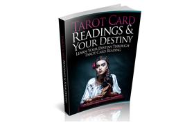 Tarot Card Readings and Your Destiny