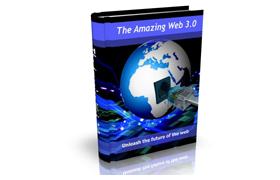The Amazing Web 3.0