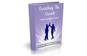 The Coaching Creator